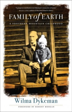 Family of Earth : A Southern Mountain Childhood