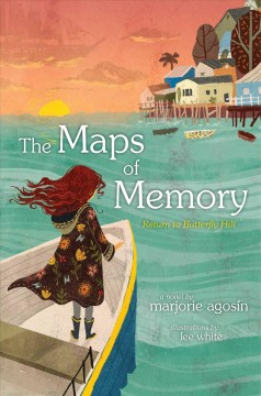 Maps of Memory : Return to Butterfly Hill