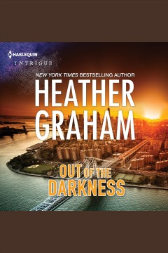 Out of the darkness /  Heather Graham. - Heather Graham.