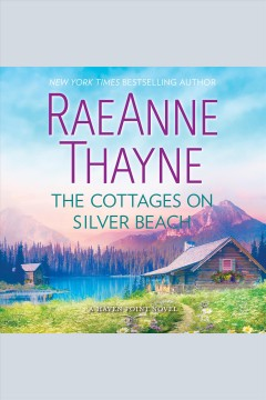 Cottages on Silver Beach A Haven Point Novel :