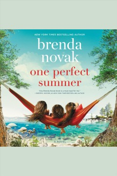 One Perfect Summer /  Brenda Novak. - Brenda Novak.