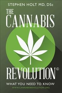 Cannabis Revolution : What You Need to Know