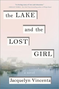 Lake and the Lost Girl