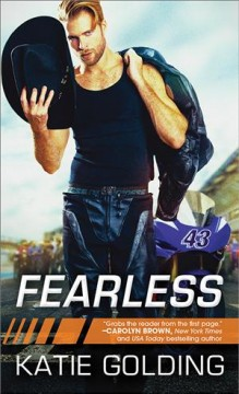 Fearless /  Katie Golding.