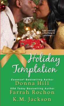 Holiday Temptation