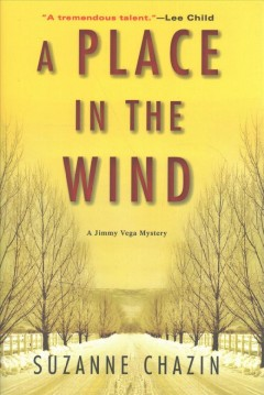 Place in the Wind
