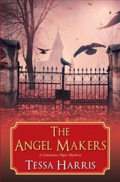 Angel Makers