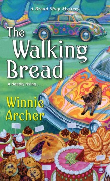 Walking Bread
