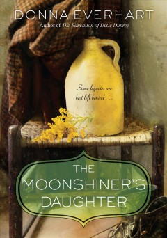 Moonshiner's Daughter