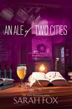 Ale of Two Cities