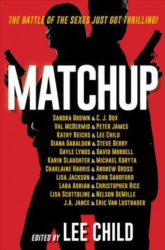 Matchup : The Battle of the Sexes Just Got Thrilling