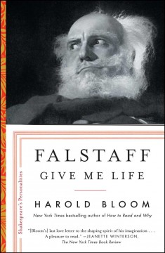 Falstaff : Give Me Life