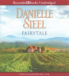 Fairytale : a novel / Danielle Steel.