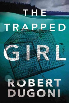 Trapped Girl