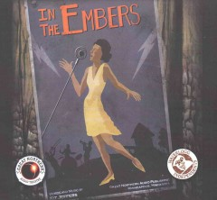 In the embers /  Brian Price and Jerry Stearns. - Brian Price and Jerry Stearns.