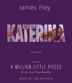 Katerina /  James Frey.
