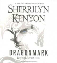 Dragonmark /  Sherrilyn Kenyon. - Sherrilyn Kenyon.