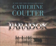 Paradox /  Catherine Coulter. - Catherine Coulter.
