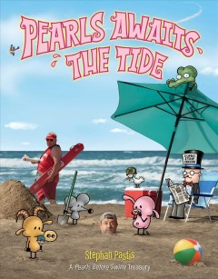 Pearls Awaits the Tide