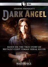 Dark angel /  produced by Centurion Productions Limited with the support of the Yorkshire Content Fund, a World Production in association with Screen Yorkshire for ITV ; screenplay by Gwyneth Hughes ; director, Brian Percival ; producer, Jake Lushington.