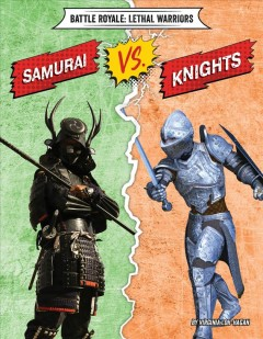 Samurai vs. Knights