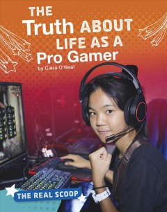 Truth About Life As a Pro Gamer
