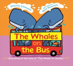 Whales on the Bus