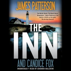 The inn /  James Patterson and Candice Fox.