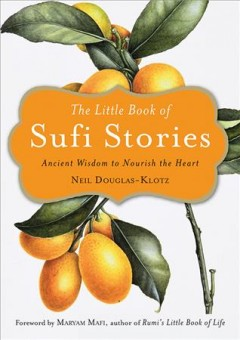 Little Book of Sufi Stories : Ancient Wisdom to Nourish the Heart