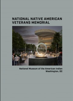 Why we serve : Native Americans in the United States Armed Forces / Alexandra N. Harris, Mark G. Hirsch. - Alexandra N. Harris, Mark G. Hirsch.