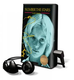 Number the stars /  Lois Lowry. - Lois Lowry.