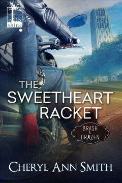 SWEETHEART RACKET.
