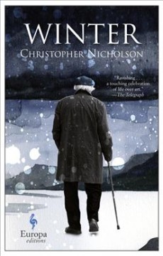 Winter /  Christopher Nicholson.