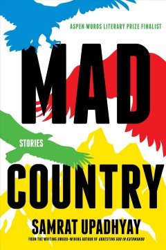 Mad Country