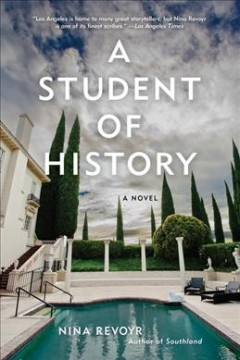 Student of History
