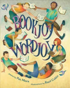 Bookjoy, Wordjoy