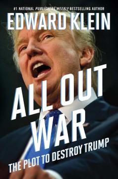 All Out War.
