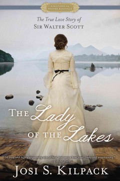 Lady of the Lakes
