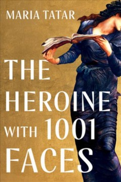 Heroine With 1001 Faces
