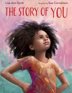 Story of You