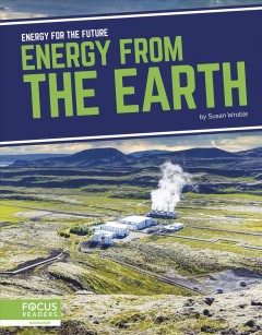 Energy from the Earth