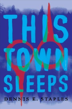 This Town Sleeps