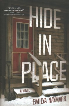 Hide in Place
