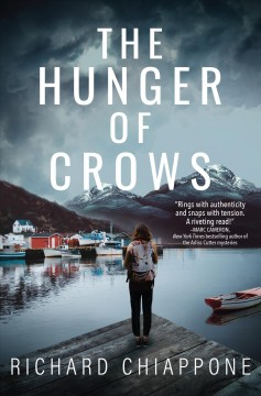 Hunger of Crows