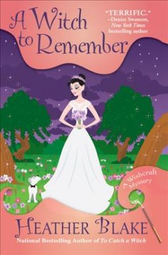 Witch to Remember