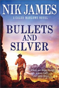 Bullets and Silver