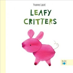Leafy Critters