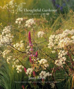 Thoughtful Gardener : An Intelligent Approach to Garden Design