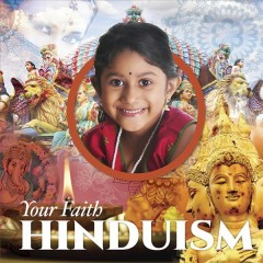 Hinduism /  Harriet Brundle. - Harriet Brundle.