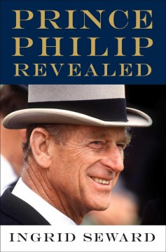 Prince Philip : A Biography